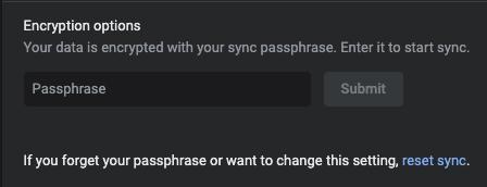 Enter%20passphrase%20prompt